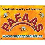 vyrobky pro deti  : pafaas 2010 1 150x150 Interaktivní mluvící a výuková mapa ČR