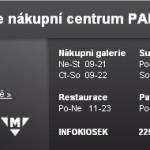 letni basnicky  : paladium cz 150x150 Prázdniny
