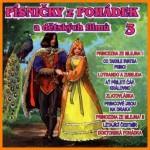 cd dvd pisnicky  : pisnicky z pohadek 3 150x150 150x150 Šmoulové 6 Šmouléro