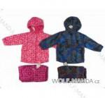 zpravy  : podzimni obleceni 7267 205 190 150x139 150x150 WOLF   dětské oblečení a textil
