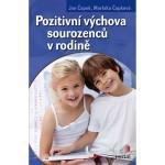 knihy casopisy  : pozitivni vychova sourozencu v rodine 150x150 150x150 Bořek Stavitel   Průvodce strojovým parkem