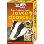 vyrobky pro deti  : poznas savce 150x1501 150x150 Interaktivní mluvící a výuková mapa ČR