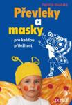 vanocni inspirace  : prevleky a masky pro kazdou prilezitost 150x150 Vánoční zvonečky do oken