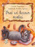 literatura 8 12 let  : proc uz kocour nemlsa1 150x150 Malované čtení pro děti