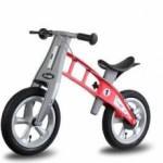 vyrobky pro deti  : prvni kolo 150x150 150x150 Aktivní výchova a vzdělávání dětí