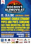 akce  : rockovy slunovrat 150x150 Bongo Festival 2012