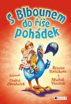 s_blbounem_do_rise_pohadek