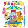Časopis Sluníčko 8/2013