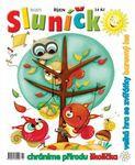 napady tvorivost hry knihy casopisy 3 8 let  : slunicko 10 2011 150x150 Časopis Sluníčko 6/2012