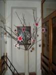 vanocni inspirace  : snv88027 112x150 150x150 Vánoční motivy   vystřihovánky do okna
