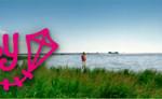 hry pohybova vychova  : soutez outdoor 150x150 Web pro rodinnou zábavu ...aneb kdo si hraje nezlobí
