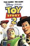 filmy pro deti a mladez  : toystory2 100x150 150x150 Phineas a Ferb v paralelním vesmíru