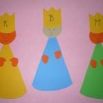 knihy casopisy  : tri kralove 150x150 150x150 Kreslíme domácí zvířátka – Nakresli a smaž