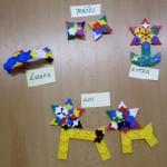 vyrobky pro deti soutezeoceny  : tvoreni se stavebnici laq 150x150 150x150 Hračky pro rozvoj trpělivosti dětí