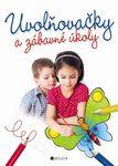 knihy casopisy  : uvolnovacky a zabavne ukoly1 150x150 Poznáváme barvy   leporelo pro děti