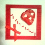 mamince  : valentynske pranicko 150x1501 150x150 Den matek