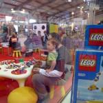 akce  : veletrh for kids 150x150 150x150 Přehlídka nejlepších hraček