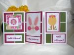 velikonoce vytvarna vychova  : velikonoce 241 150x112 150x150 Velikonoční vejce   netradiční, ale zábavná