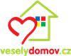 soutezeoceny  : vesely domov 150x150 Soutěžte o volný vstup na Bongo Festival