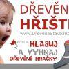 akce  : drevenehriste2013 580x328 100x100 Pečení pro děti   pomoc dětem ze zemí třetího světa
