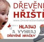 akce  : drevenehriste2013 580x328 250x1411 150x150 Pečení pro děti   pomoc dětem ze zemí třetího světa