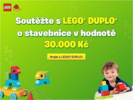 interstital_legoduplo