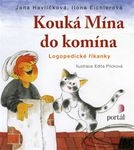 kouka mina do komina