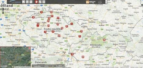 mapa-drevene-hriste-2013
