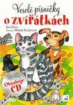 vesele_pisnicky_o_zviratkach_cd