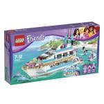 01-lego-friends-41016