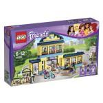 02-lego-friends-41005