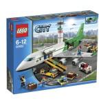 03-lego-city-60022
