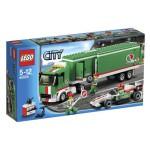04-lego-city-60025