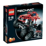 07-lego-technic-42005
