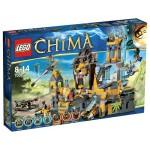 10-lego-chima-70010