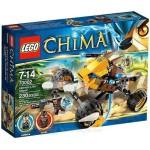 11-lego-chima-70002