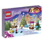 12-lego_fiends_41016