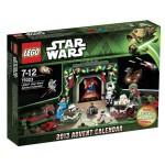 14-lego_starwars_75023