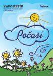 pracovni listy knihy casopisy pedagogika knihy casopisy pomucky  : kafometik pocasi 105x150 Kafometík Počasí