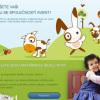 """Philips startuje kampaň """"AVENT pro mateřské školky"""""""