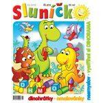 slunicko_01_sl_1013