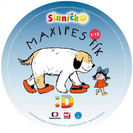 slunicko_maxipes