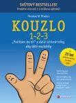 kouzlo-1-2-3
