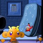 monkey_go_happy_elevators