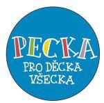 vanocni inspirace  : pecka 150x148 Pecka pro děcka všecka
