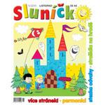 slunicko_3-01_sl_1113
