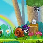 snail_bob_5_love_story