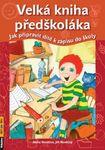 velka kniha predskolaka