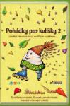 pohadky-pro-kulisky-2