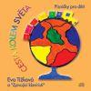 Písničky pro děti: CD Cesta kolem světa